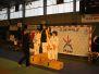 2005 - Tournoi de Meaux
