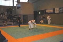 tournoi_009
