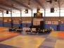 2012 - Tournoi de Meaux