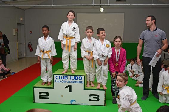 Felipe Da Costa 18-19 (112)