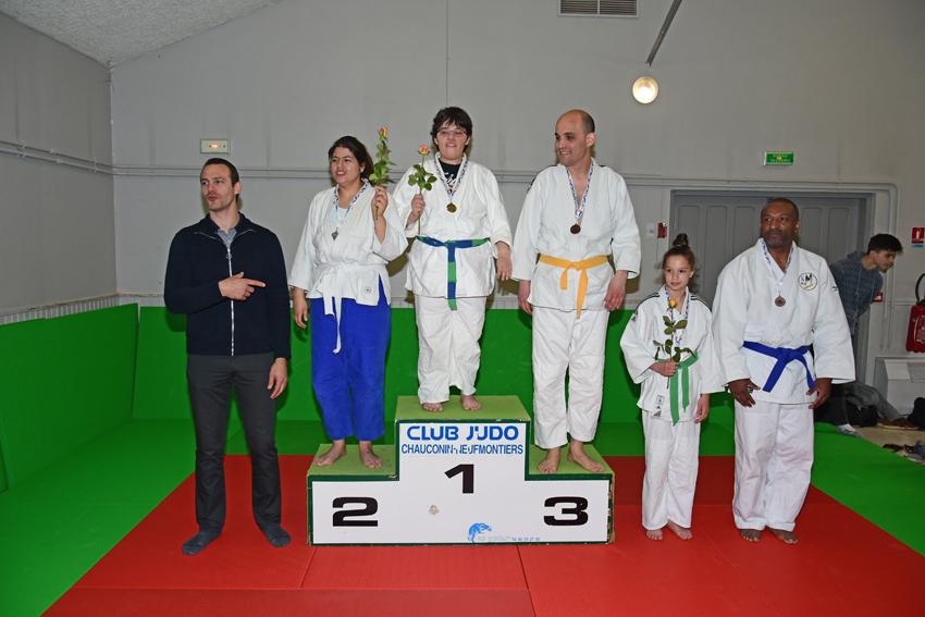 Felipe Da Costa 18-19 (35)