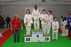 Felipe Da Costa 18-19 (60)