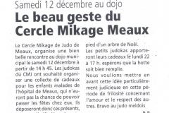 2009-12-12-La Marne