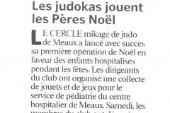 2009-12-15-Le Parisien