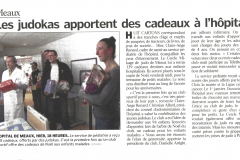 2009-12-22-Le Parisien