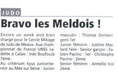 2010-02-09-La Marne