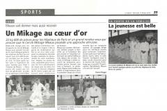 2010-02-17-La Marne