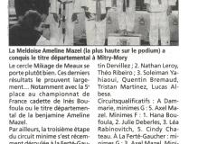 2010-04-21-La Marne